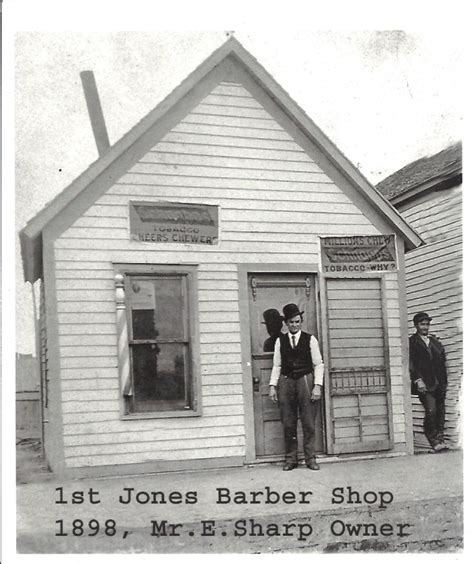 downtown barber wewoka ok 765 best make me pretty images on pinterest