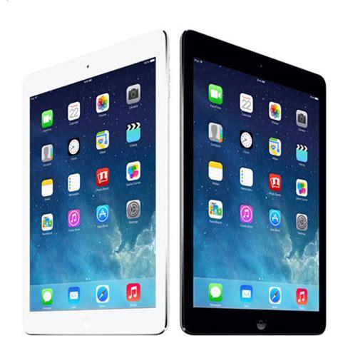 Air 128gb Wifi apple air 128gb wifi walmart