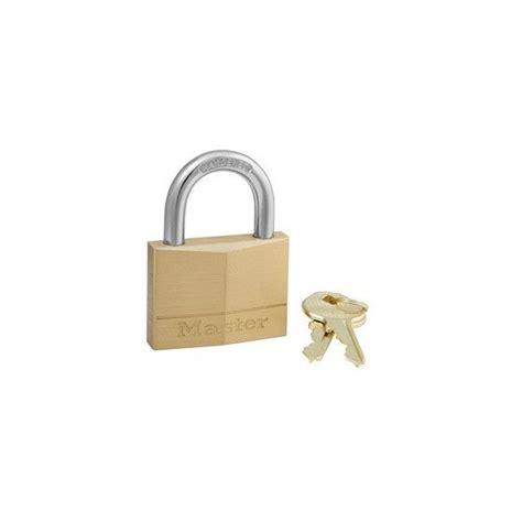 cadenas master lock python cadenas master lock 160eurd