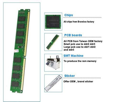 Memory Laptop Ddr3 1gb Pc10600 Mrk Vgen Time Warranty kingston ddr3 1333mhz 1gb macroway technology co ltd