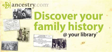 home ancestry 301 moved permanently