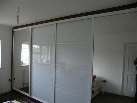 fitted wardrobes sliding wardrobes