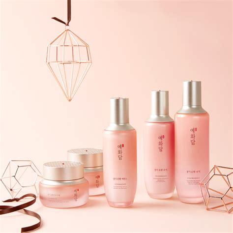 Harga Rangkaian Paket Wardah White Secret produk kecantikan terbaru rangkaian produk kecantikan