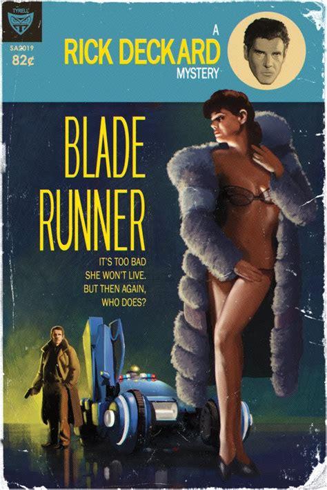 vintage pulp book covers  star wars   science fiction films designtaxicom