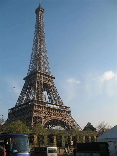 Beautiful Eiffel Tower Public Domain Free Photos For | paris eiffel tower free stock photo public domain pictures