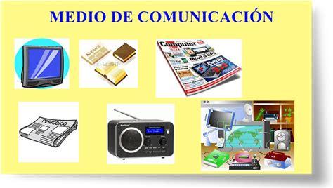 imagenes infantiles medios de comunicacion 191 los medios de comunicaci 211 n dicen siempre la verdad