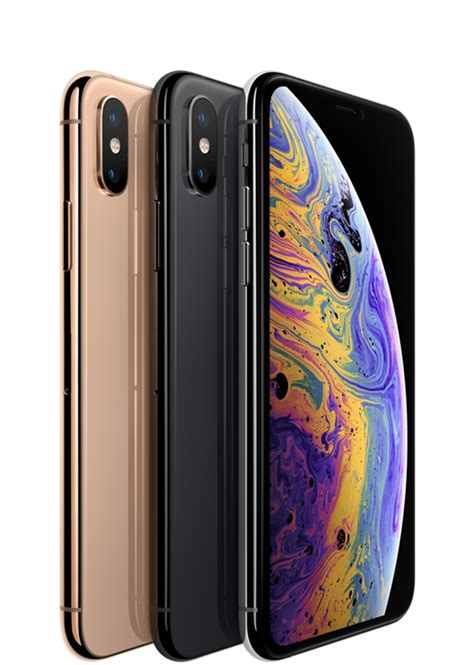 comprar iphone xs apple  tuin tiendas apple