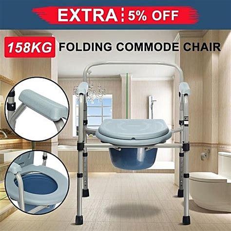 Commode Toilet Designs by Handicap Commodes Bathroom Bathroom Design Ideas