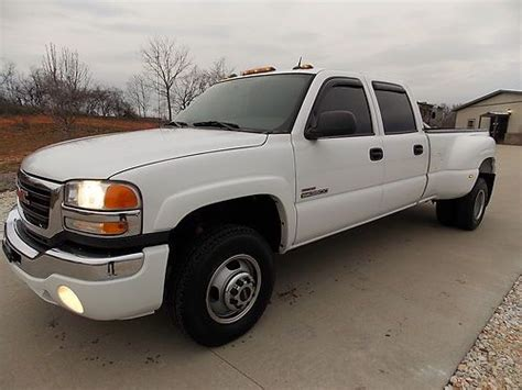 active cabin noise suppression 2006 gmc sierra 3500 lane departure warning service manual how to set 2005 gmc sierra 3500 cruise control on a the column sell used 2005