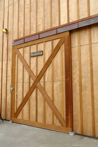 commercial door carpentry overhead door company of atlanta