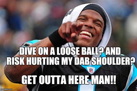 Cam Meme - cam meme 28 images image tagged in carolina panthers