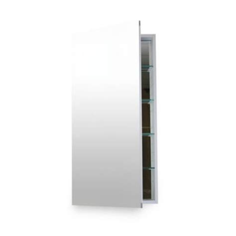 40 inch medicine cabinet buy 40 inch side panel mirror for 40 inch flawless
