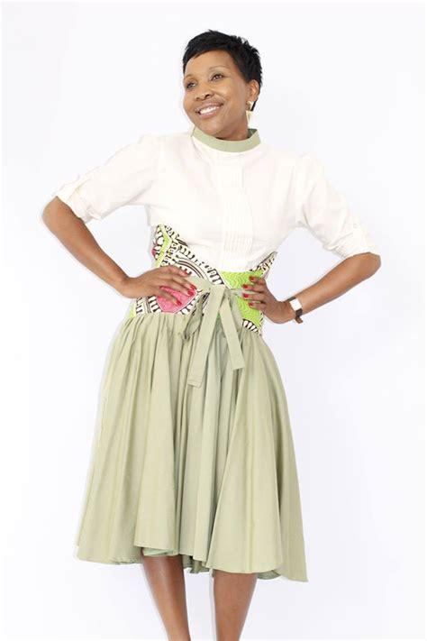 zulu design clothes urban zulu clothing studio photoshoots urban zulu