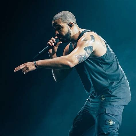 drakes tattoo 30 best s tattoos the list and meanings 2018