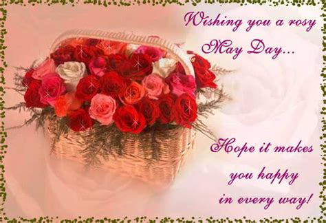 happy may day cards www pixshark com images galleries may day 2012 wallpapers cards greetings wishes sms