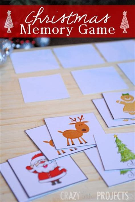 printable children s lotto games 10 best images about christmas fun on pinterest