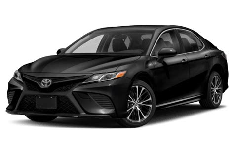 2010 toyota camry owners manual 2017 2018 best cars reviews 2018 toyota camry overview cars com