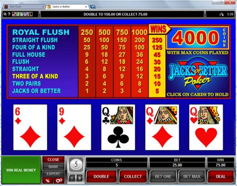 Free Poker Sites Where You Can Win Real Money - play for free casino games poker online backupertele