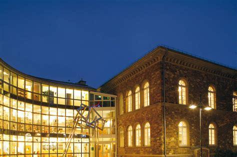 architekturb 252 ro hans g 246 tz r 252 desheim bad kreuznach - Architekt Bad Kreuznach