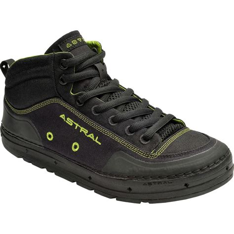 best shoes for kayaking astral rassler water shoe