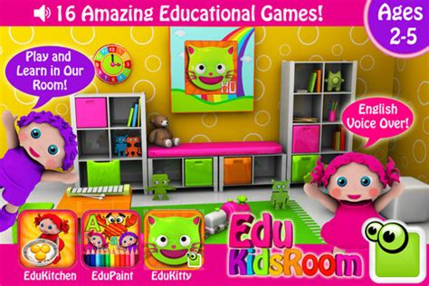 play full version kindergarten free top 25 kids game apps of iphone top apps