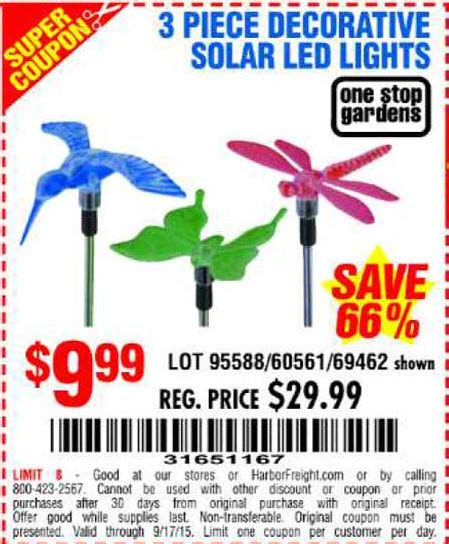 novelty lights discount code novelty lights discount code 28 images lighting