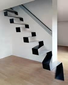 Staircase design inspiration modern stairs design privyhomes
