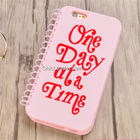 Softcase Silikon Iphone 6 Plus 55 Inch 3d notebook design soft silicone skin for iphone 6 6s 4 7 inch chicleader