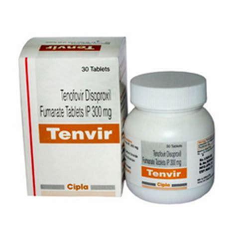 vire d natco pharma tablets tenvir tenofovir disoproxil