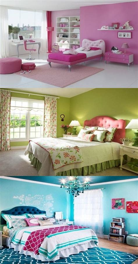 girl bedroom colors bedroom colors for girls interior design
