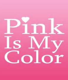 quotes about the color pink 180 best pink images on and