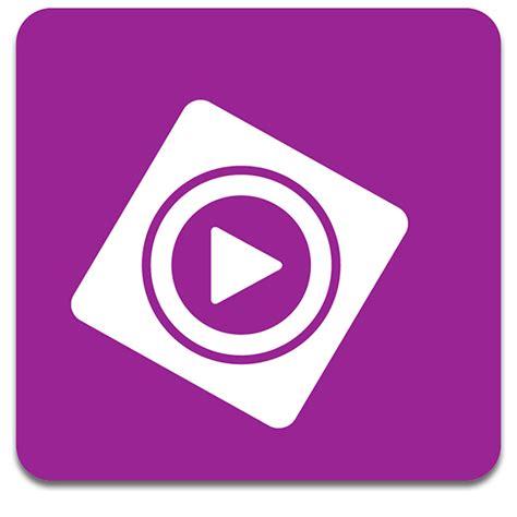 design a logo using photoshop elements adobe updates premiere and photoshop elements wetpixel com