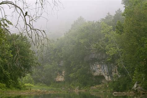 lost valley ar
