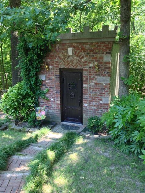 Exterior Cellar Doors Installs Wine Cellar Door Mediterranean Exterior Other By Tuscan Iron Entries