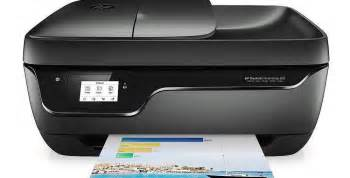 Remote Help Desk Colour Inkjet Printer Between 5000 To 9500 Rupees