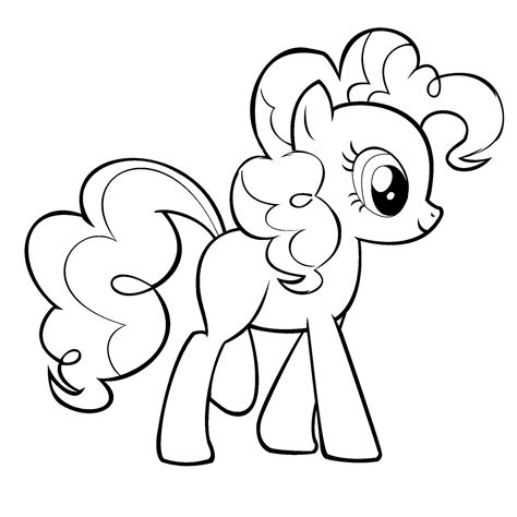 coloring pages free my pony new my pony coloring pages new coloring pages
