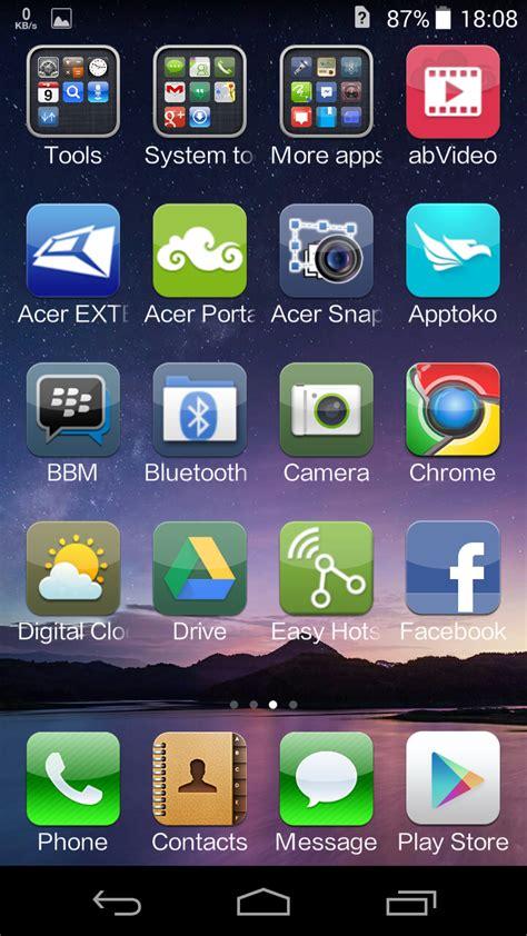 miui themes crash app miui 6 home launcher for non xiaomi androosite