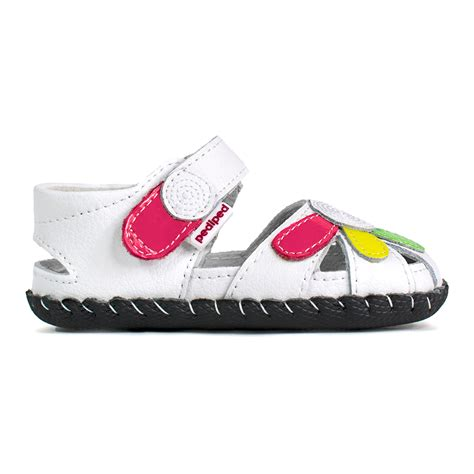 pediped shoes for originals 174 white multi pediped footwear