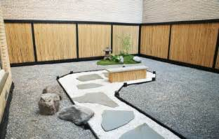 28 creative landscape ideas japanese style garden design
