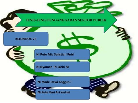 Akuntansi Sektor Publik V Wiratna Sujarweni bab5 akuntansi sektor publik
