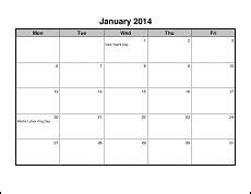2104 calendar template march 2104 calendar template driverlayer search engine