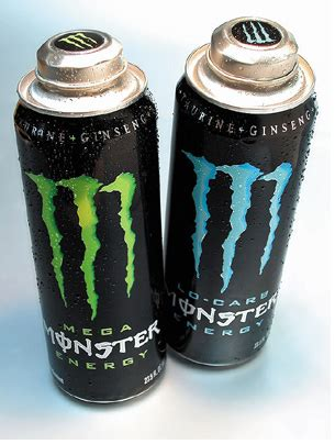 energy drink ulcer why i don t like energy drinks by ben greenfield