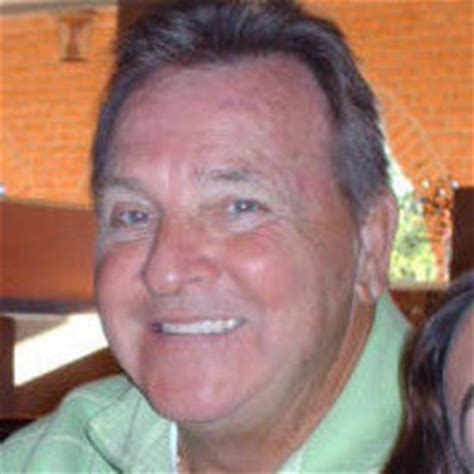 michael turrie obituary iron mountain michigan