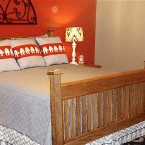 bama bed and breakfast tuscaloosa hotel coupons for tuscaloosa alabama
