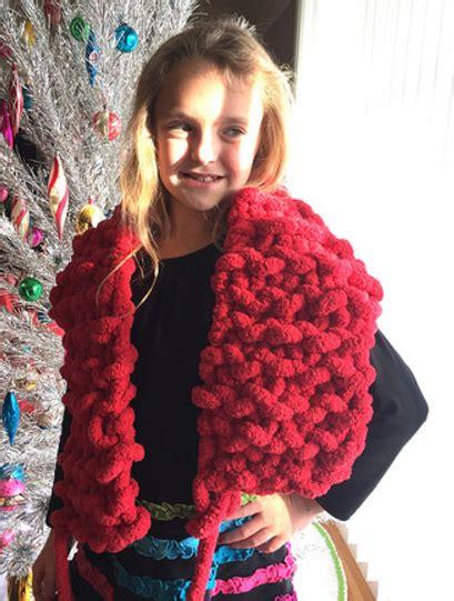 big knit scarf pattern big knit scarf pattern allfreeknitting