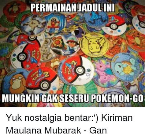 yukyukcom free funny cartoon games to play silly flash 25 best memes about pokemon pokemon memes