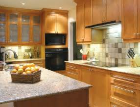 Best Small Kitchen Designs 2013 by Favorite Kitchen Designs Trend Home Design And Decor
