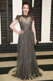 Vanity Fair Oscar Carpet 2015 Dennings 2015 Vanity Fair Oscar In