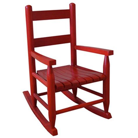 Childrens Wooden Rocking Chair by Children S Rocking Chairs At Therockingchaircompany