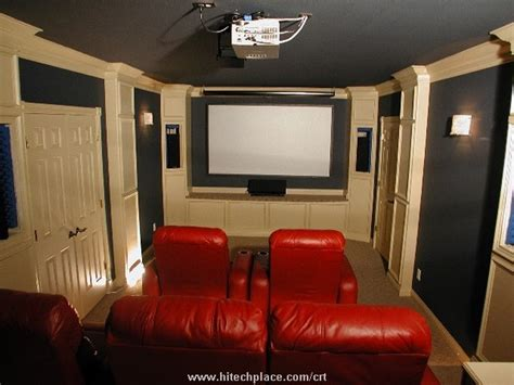 home theater design forum minimum home theater room size equalvote co